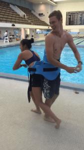 Pool_DoubleBelt