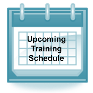 TrainingSchedule