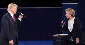 donald_trump_-_hillary_clinton_-_second_presidential_debate_3_-_h_-_2016
