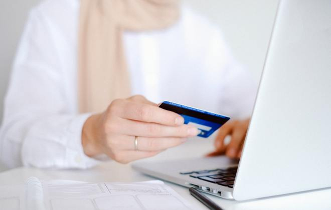 Security of Online Payment Links Dubai 024120000