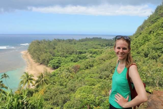 Erin_Kauai_Hawaii