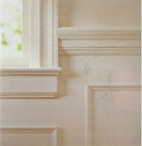 Elite Trimworks Inc. - Online Store for Wainscoting ...