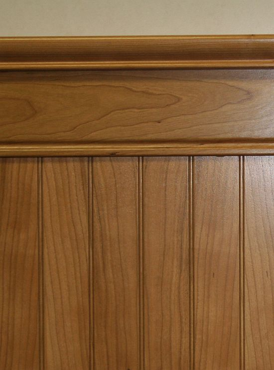 Elite Trimworks Inc  Online Store for Wainscoting Beadboard Decorative Columns Flexible