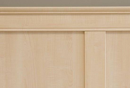 Elite Trimworks Inc  Online Store for Wainscoting Beadboard Decorative Columns Flexible