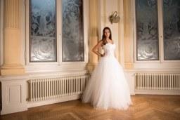 Elite Wedding Days 145