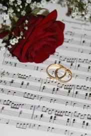 Elite Wedding Days 51