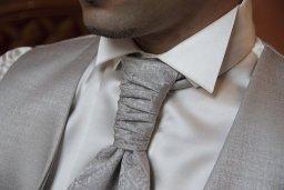 Elite Wedding Days 91