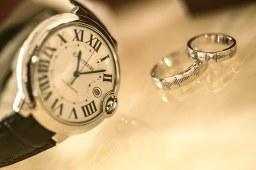 Elite Wedding Days 92