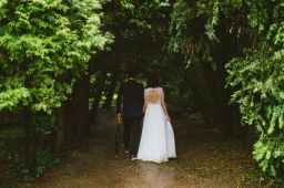 Elite Wedding Days20