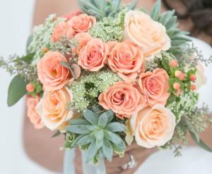 peach_mint_bouquet