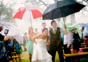 rain-wedding-day