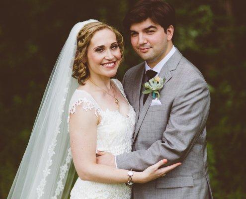 Kaaterskill Wedding , Catskill, NY