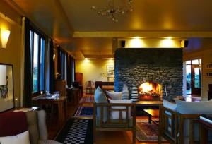 hapuku-lodge-and-tree-houses-hotel-kaikoura-new-zealand