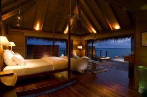room.maldive