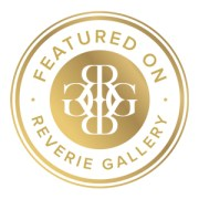 reverie gallery badge