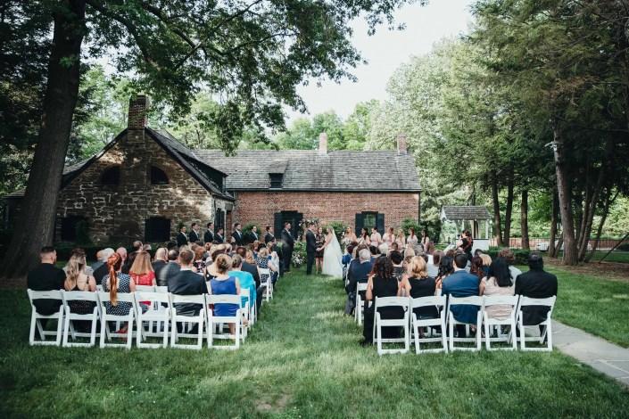 senate house wedding ceremony