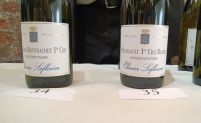 Olivier Leflaive Domaine Chassagne and Meursault