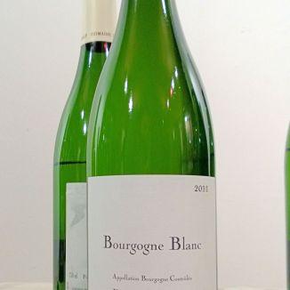 Domaine Roulot Bourgogne Blanc