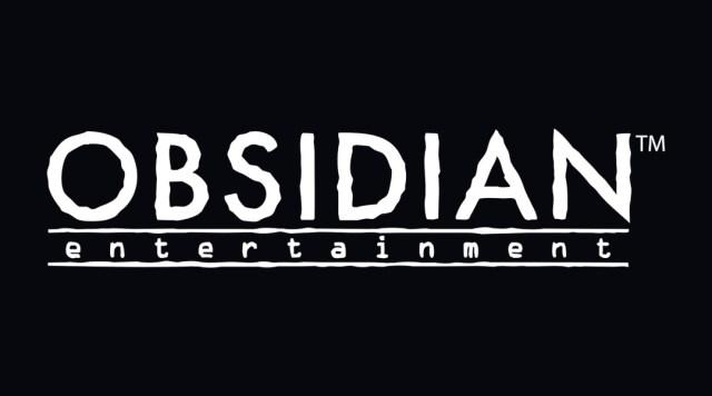 Microsoft podľa všetkého chystá akvizíciu Obsidianu