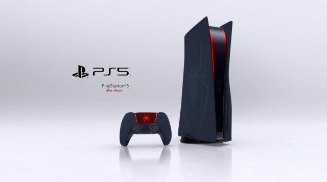 PS5 dostane časom aj farebné varianty, hlučnosti sa nemáme obávať, cena by mohla byť vyššia