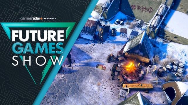 VIDEO • Wasteland 3 ukázal viac z gameplayu