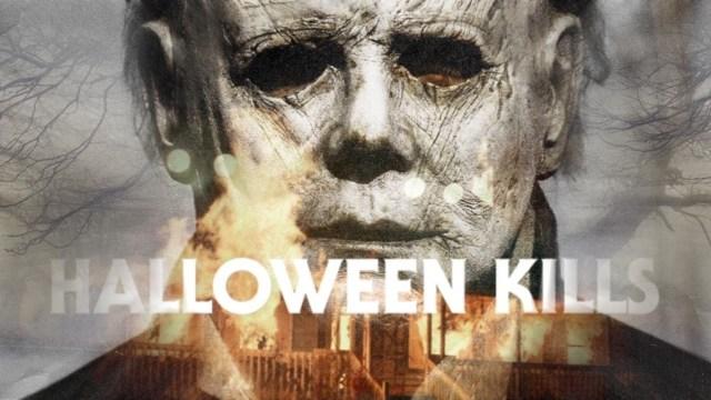 John Carpenter potvrdil odloženie 'Halloween Kills' na budúci rok