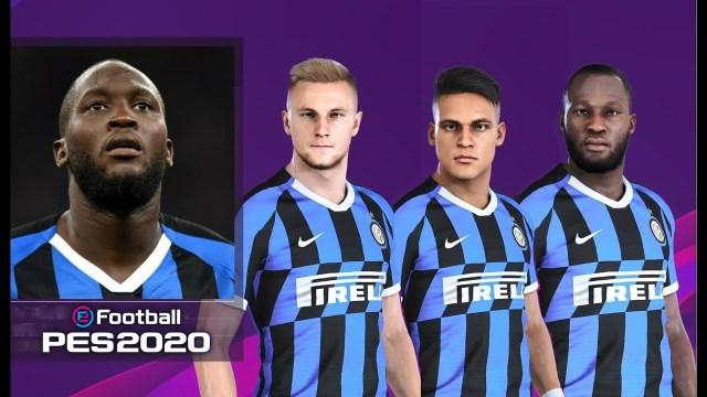 PES 2021 stratí licenciu pre Inter aj AC Miláno