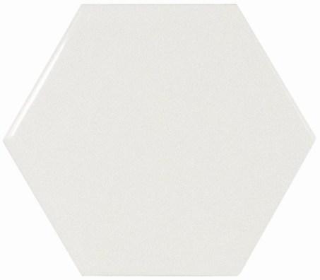 plitka-101116-scale-hexagon-porcelain-white-matt-22357-018-v1