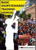 Basic_Shopstewards_Training_Manual