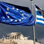 Orage, les grecques ont dit non.
