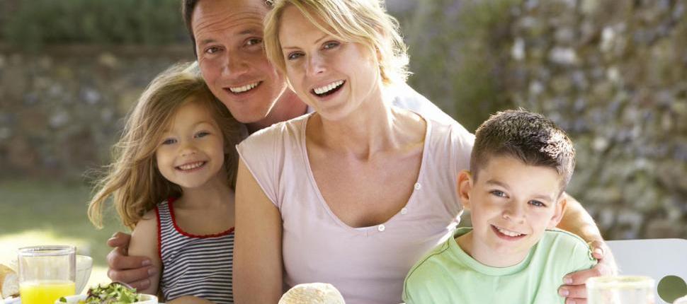 Comment protéger l'avenir de ses enfants et de son conjoint ?