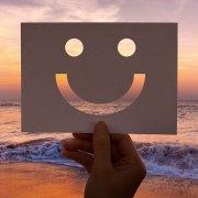Retraite avec le sourire