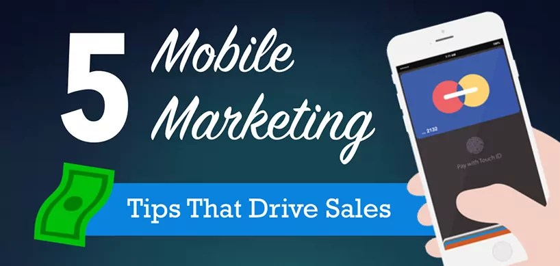drive-sales-with-mobile-marketing