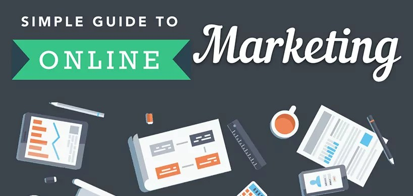 simple-online-marketing-guide
