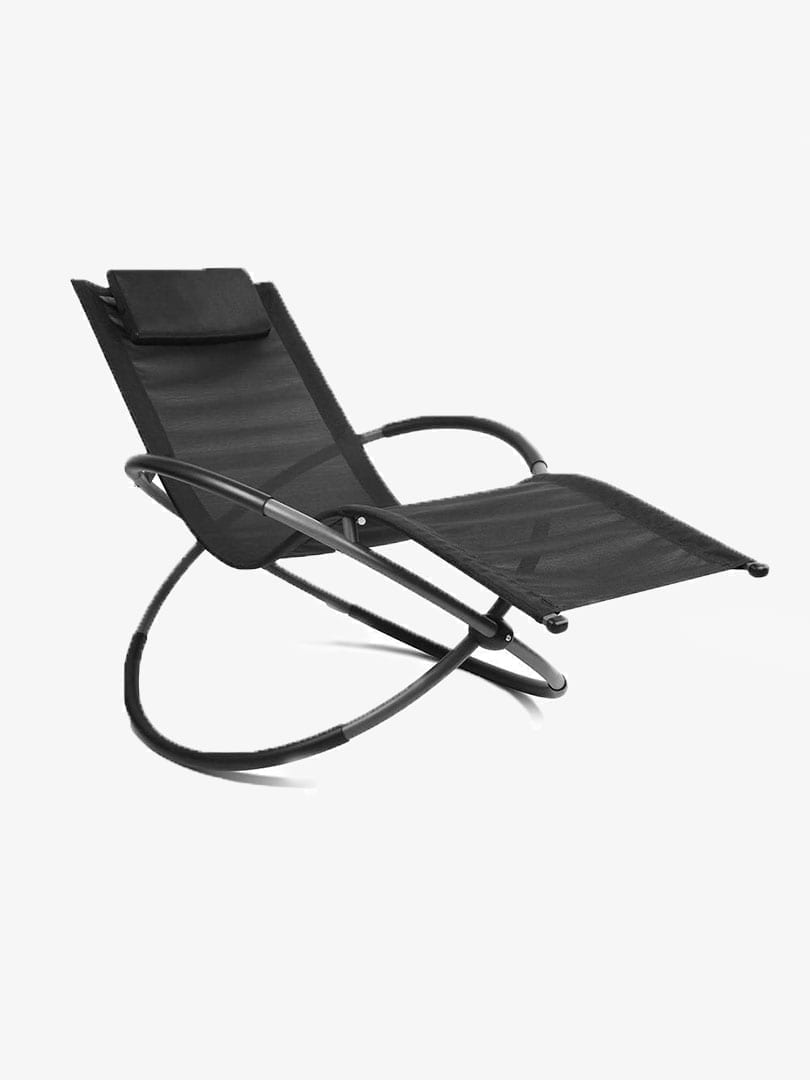 Zero Gravity Outdoor Lounge Chair Zero Gravity Lounge Chair