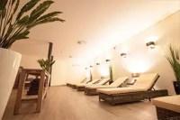 Wellness & Spa - ELIXIA Vitalclub Hamburg & Fitnessstudio ...