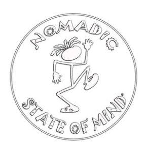 Nomadic state of mind er et firma der producerer bæredygtige produkter, udfra plastik fra verdenshavene. De er 100% nedbrydelige, bæredygtige og miljøvenlige. Se de fede modeller hos Eixira!