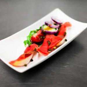 Elixir-Bistro-Fine-Dining-Cambridge-Plate-7-1