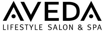 AVEDA LIFESTYLE SALON & SPA