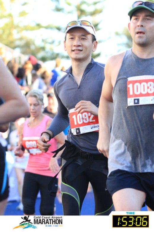 goldcoastmarathon20123