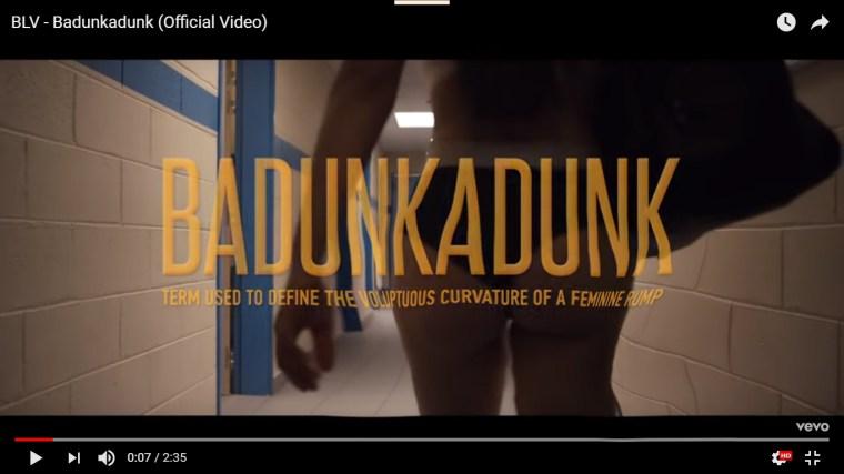 Badunkadunk-5