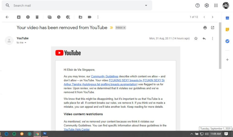 Aug-2020-YouTube-removal-(6)