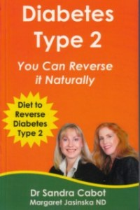 Reverse Type 2Diabetes [320x200]-thumb-213x320-337