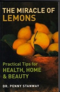 miracle-of-lemons-book1-thumb-777x1181-466