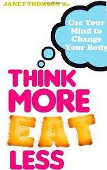 Think More Eat Less