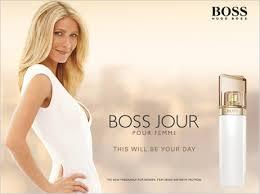Boss Jour