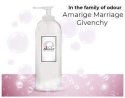 Amarige Marriage Givenchy
