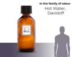 Hot Water, Davidoff