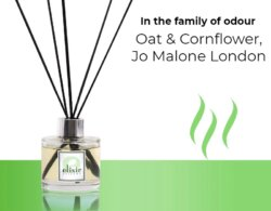 Oat & Cornflower, Jo Malone London