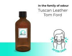 After Shave Τύπου Tuscan Leather Tom Ford
